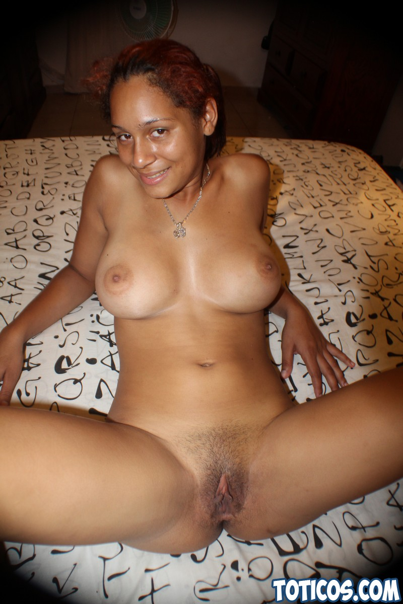 Dominican republic women and pussy